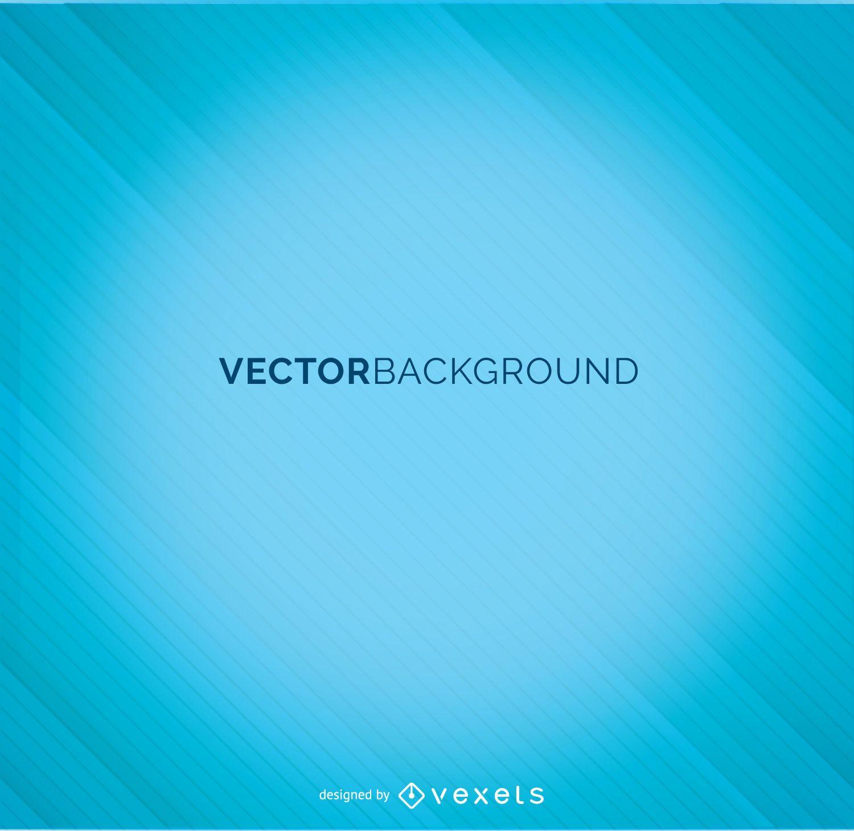 Líneas verticales diagonales azules