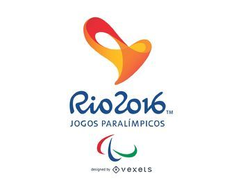 Jogos Paraolímpicos Rio 2016
