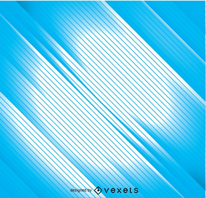 Light blue background lines