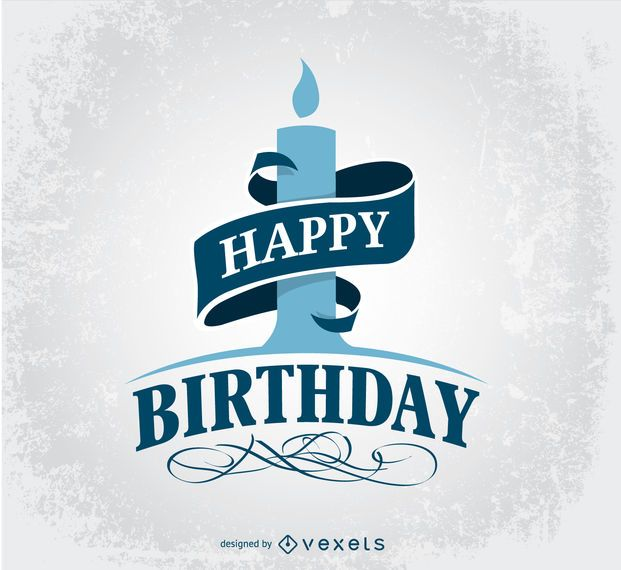 Happy birthday greeting design vector download happy birthday greeting design m4hsunfo