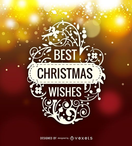 christmas wishes download