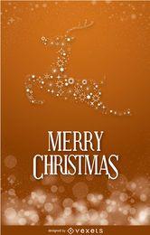 Natal rena design