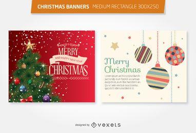 Christmas 300x250 medium rectangle