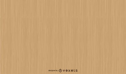 Design com textura de madeira
