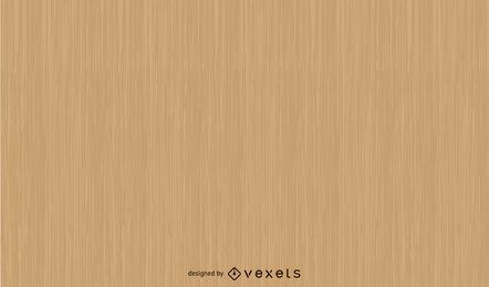 Design mit Holzstruktur