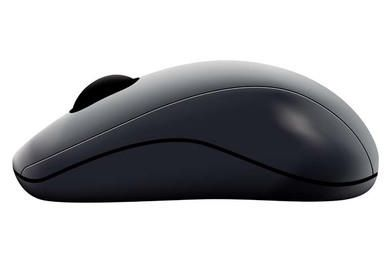 Computer mouse graphic