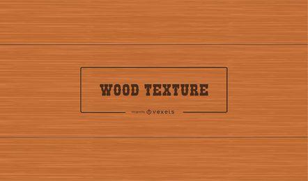 Textura de desenho de madeira