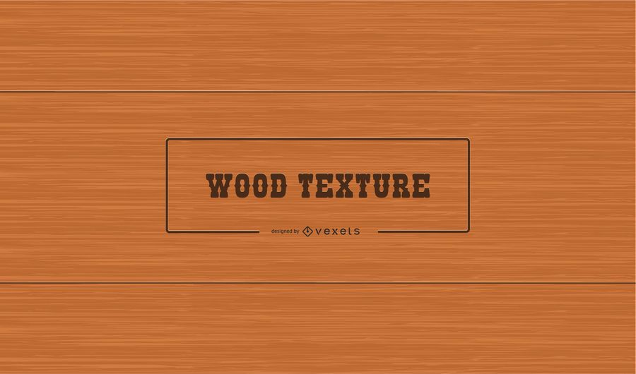Wood drawing texture
