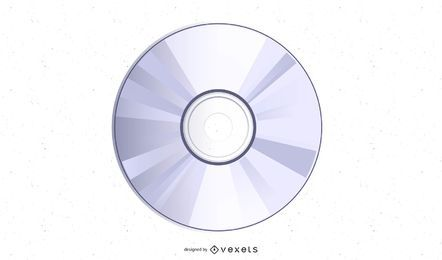 CD mit CD-ROM