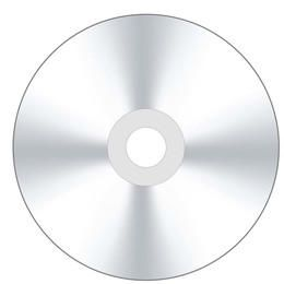 cd vector graphics to download rh vexels com cd factor and under engine cover cd factory smash bros brawl