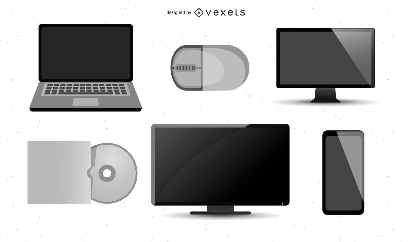 Vektor-Gadgets