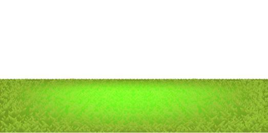 Vector libre de primavera de hierba o prado