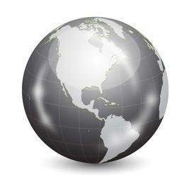 Vector Terra