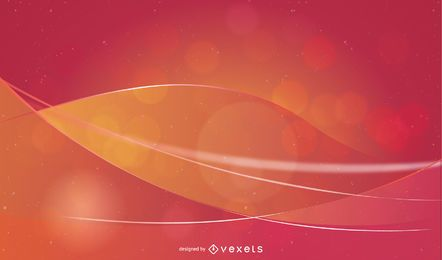 Eps10 Free Vector Background
