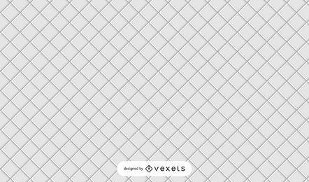 Textura branca sem costura