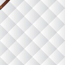 Seamless Branco Textura