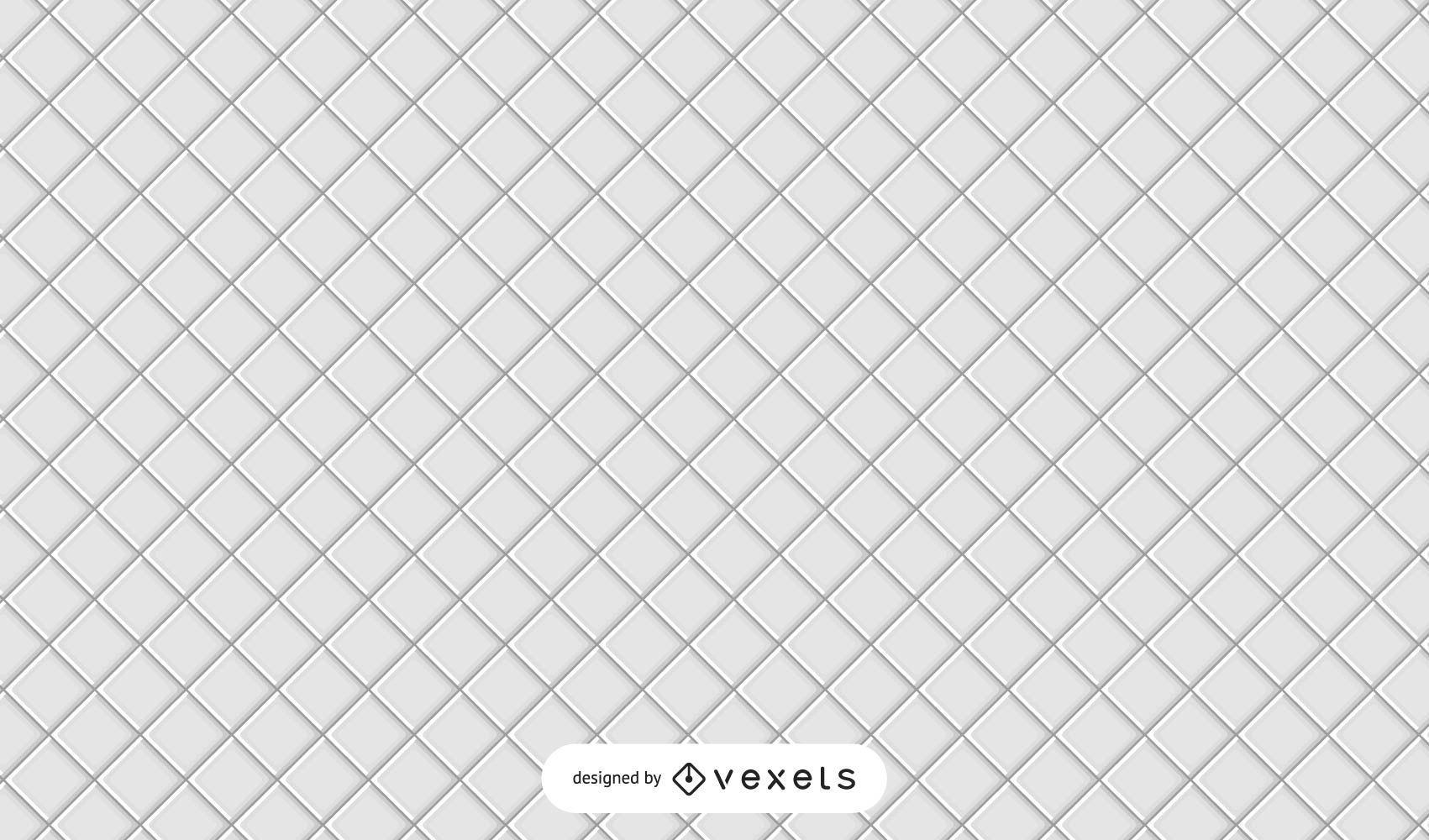 Textura blanca perfecta