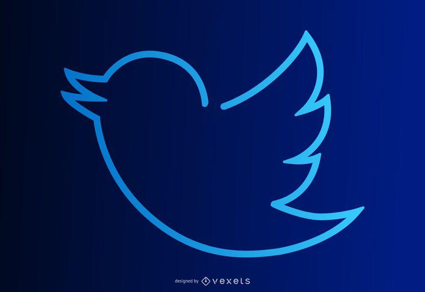 Aves do Twitter