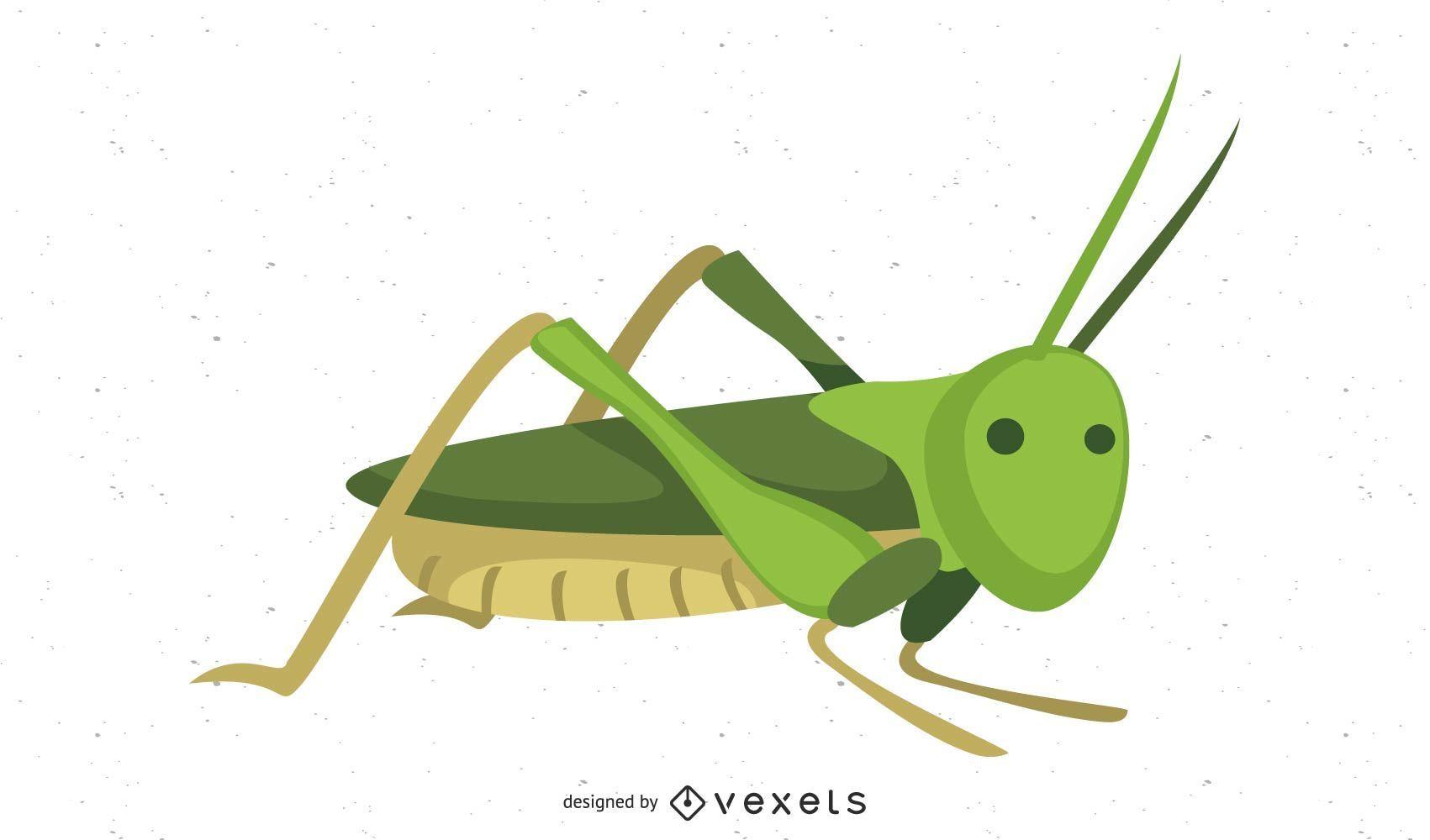 Vector Grasshopper