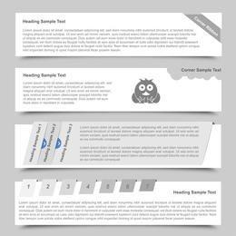 Diseños de Banner Web