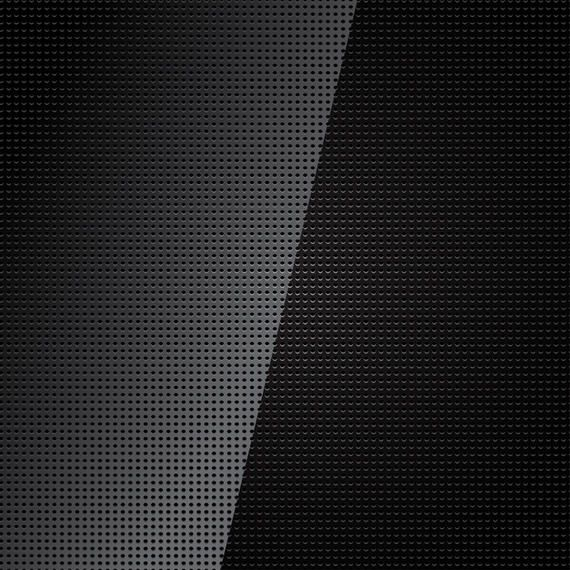 Metal Grill Background