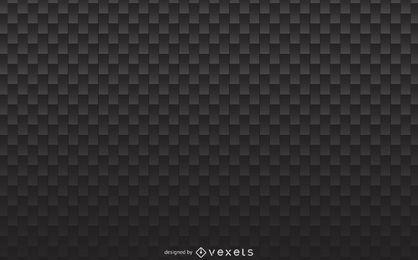 Kohlefaser-Textur