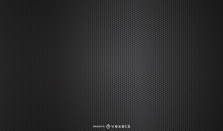 Vector Grill textura