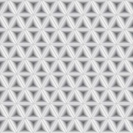 Textura abstracta del vector