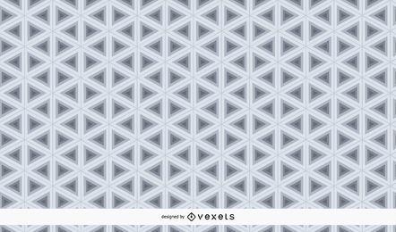 Textura abstrata do vetor