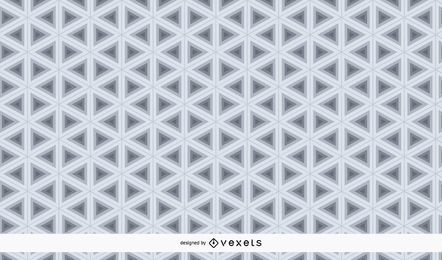 Textura de vector abstracto