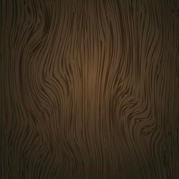 Textura de madera en tonos marrones.