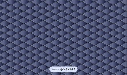 Geometrische Textur
