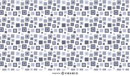 Arte vetorial geométrica