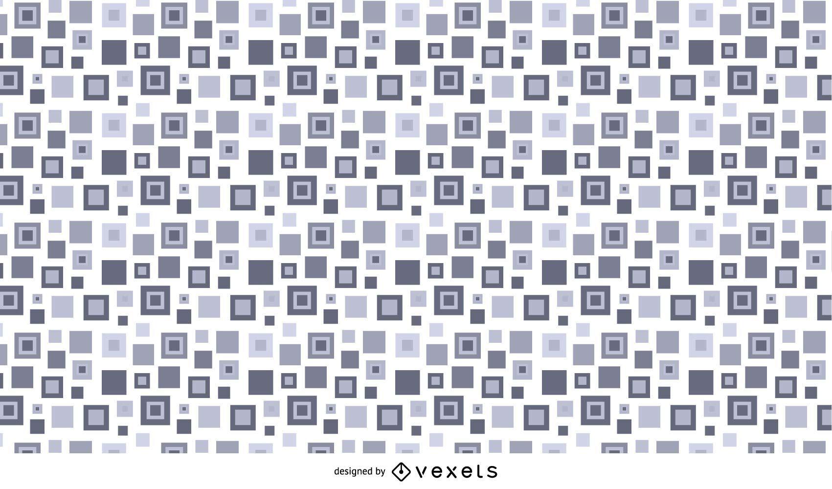 Geometric Vector Art