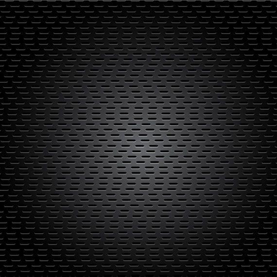 Black Metal Surface