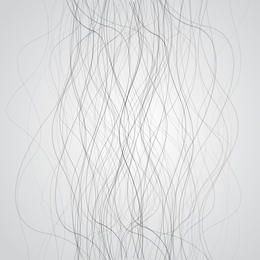 Arte lineal