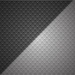 Cubic Metal Texture