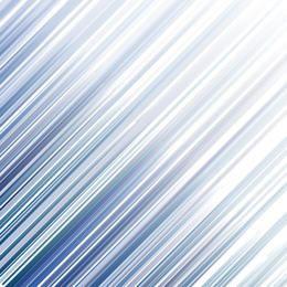 Linie Hintergrund mit Farbverlauf