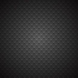 Fundo Escuro Cubic