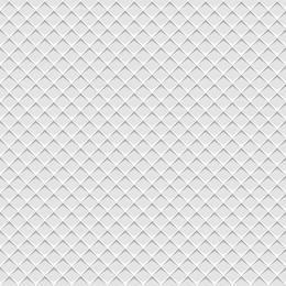White 3D mesh texture
