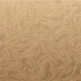 Textura del damasco de la vendimia