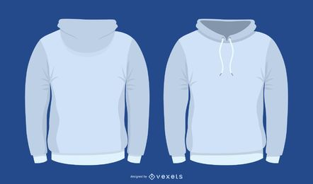 Vector Sweater set