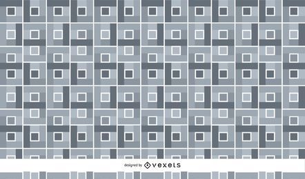 Textura rectangular