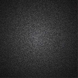 Dunkler Hintergrund