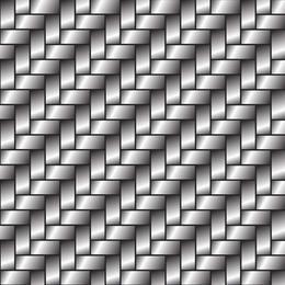 Vektor Metall
