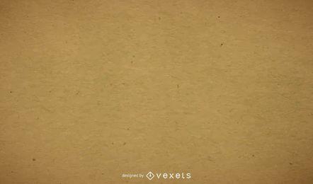 Textura de cartón 2