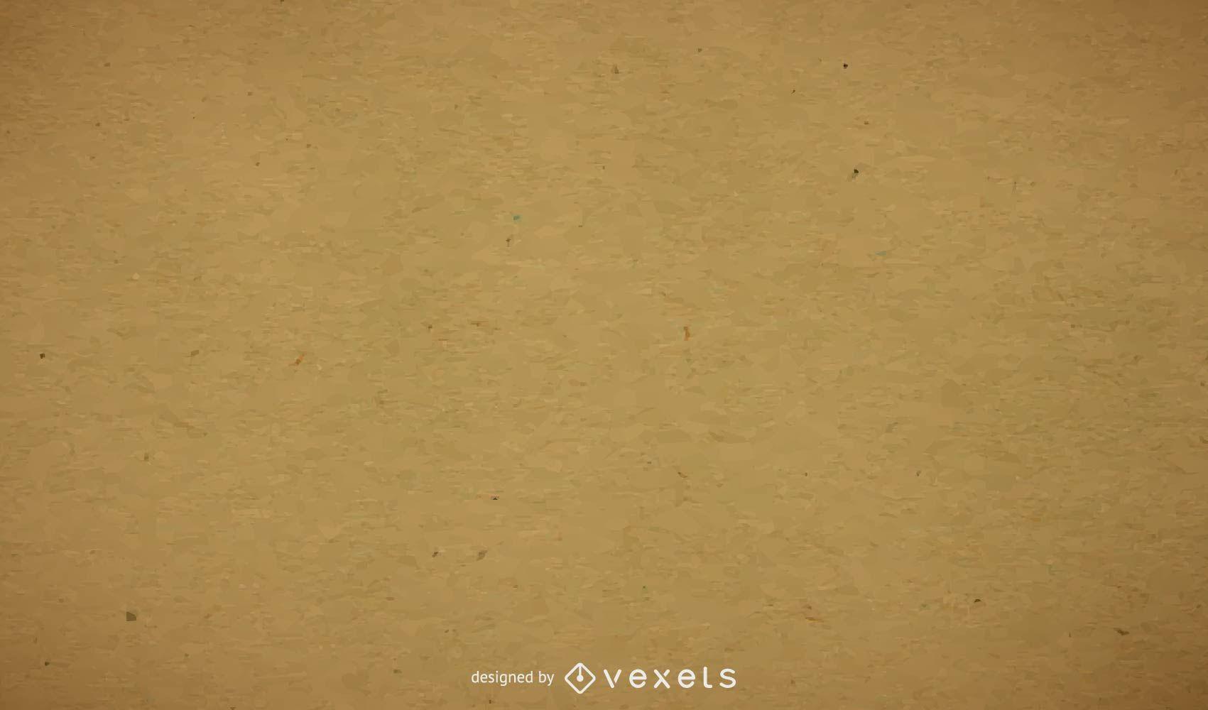 Cardboard Texture 2