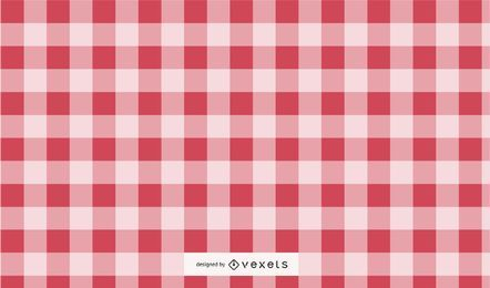 Gingham Texture