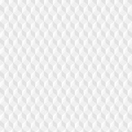 Weißer nahtloser Hintergrund