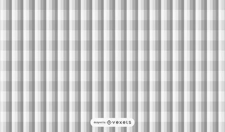 Textura de vector transparente